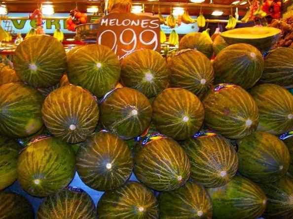 Boqueria06-2_melon