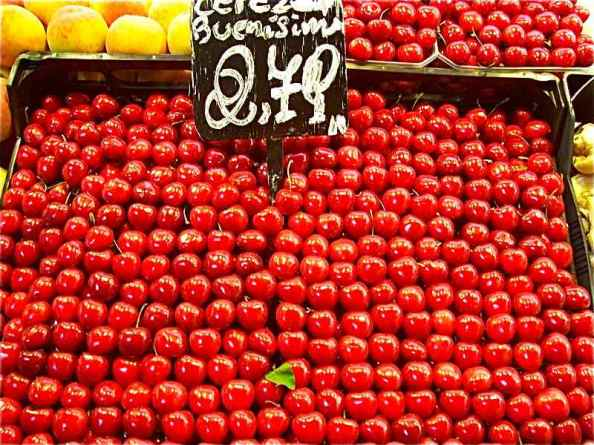 Boqueria06-3_cherries