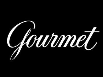 gourmet31