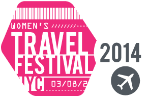 womens-travel-fest