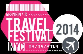 womens-travel-fest